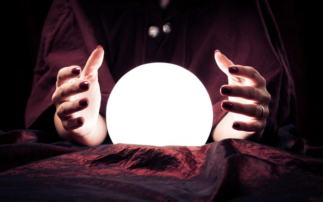 Industrie Informatik präsentiert Predictive-Analytics-Lösung