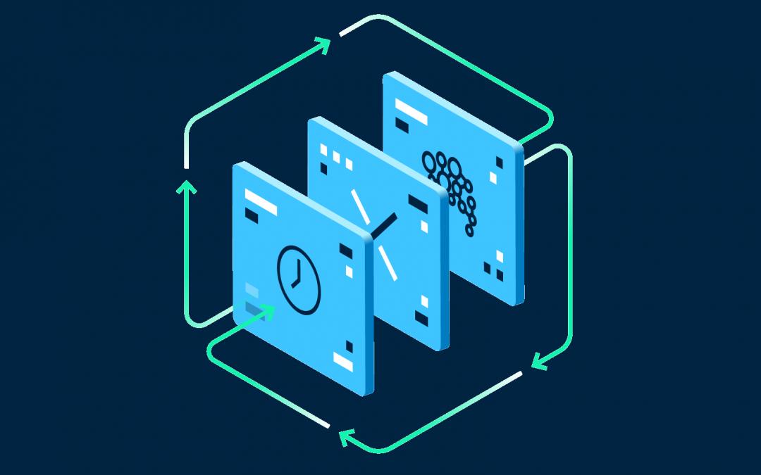 Adapdix kündigt SoftBank-Finanzierung für Edge-KI-Plattform an