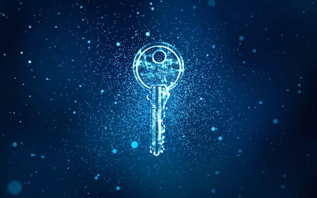 Verbesserte CIP Security für Ethernet/IP-Geräte