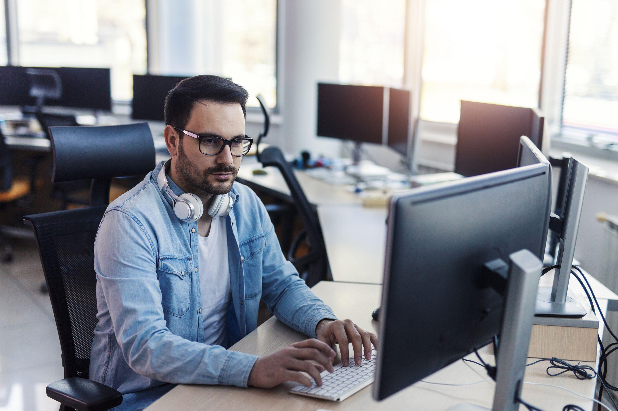 SAP und TeamViewer arbeiten zusammen