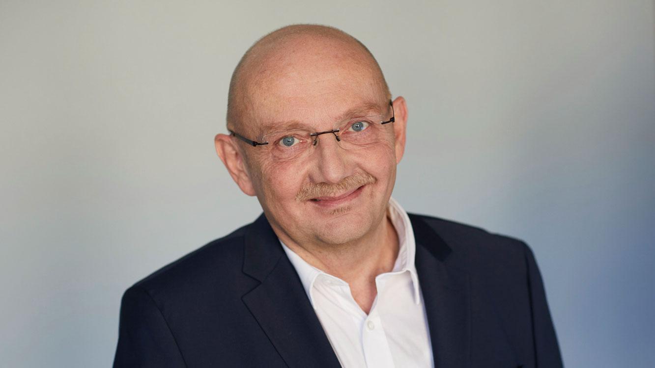 Geschäftsführer von Rodias geht in den Ruhestand
