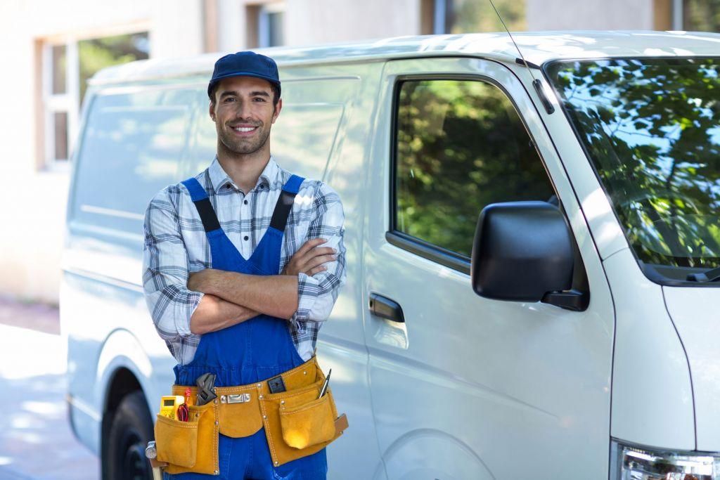 Schnellere Serviceabwicklung, höhere Servicequalität und eine bessere Erstlösungsrate. Die Vorteile von IIoT im Field Service können sich sehen lassen.