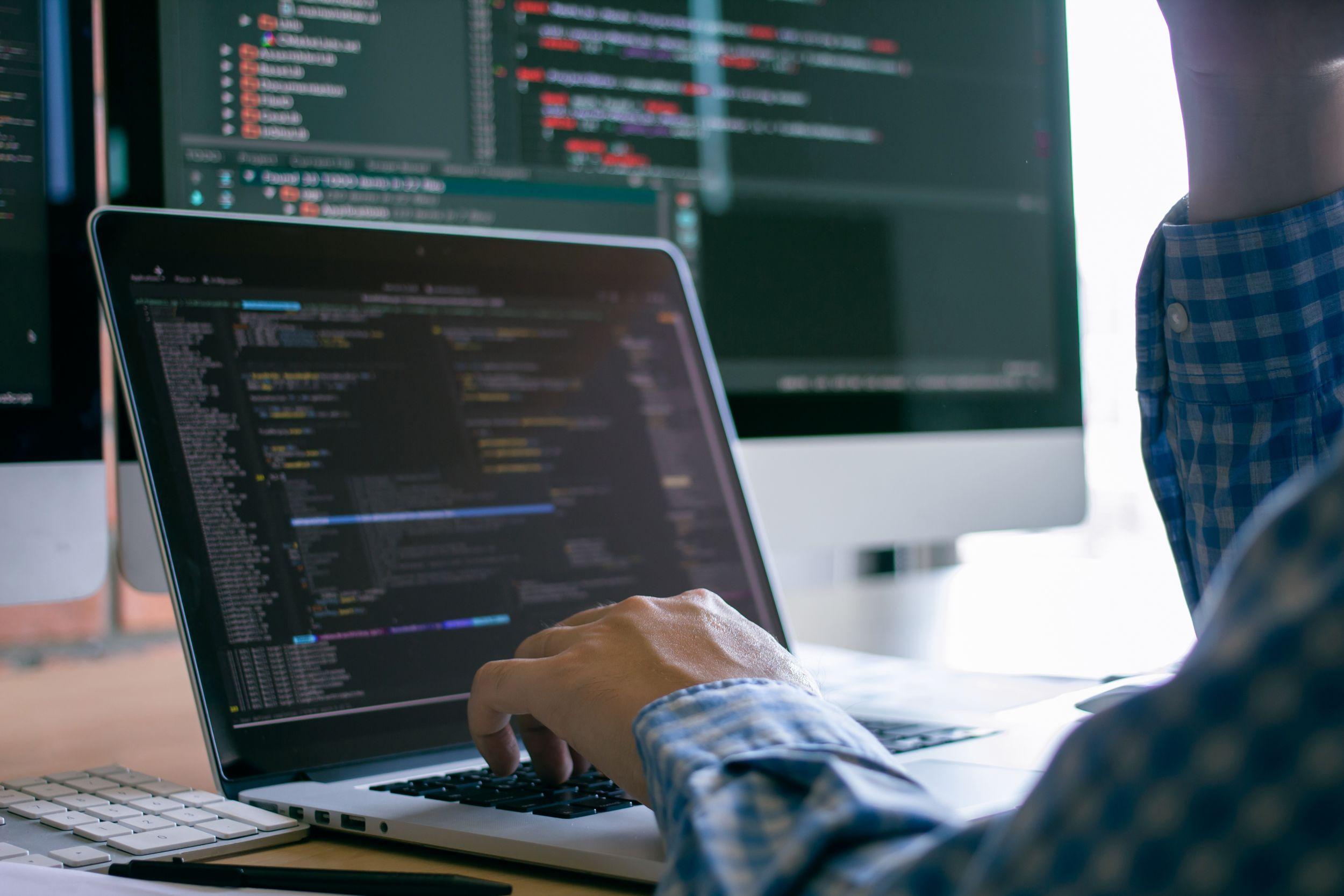 79 Prozent gefährden bewusst die Cybersicherheit