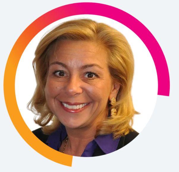 Pamela Fusco wird CISO bei Splunk