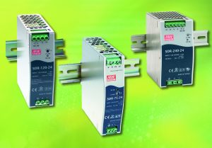 Komponente Stromversorgung:Betriebskosten beachten!