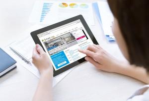 Expertennetzwerk Schalt.net geht an den Start