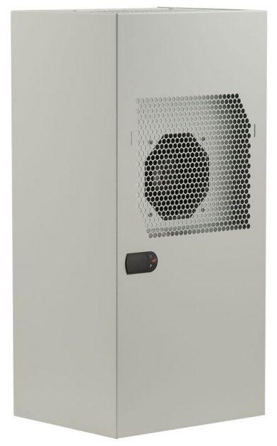 Die neue Solitherm-ComPact-Serie mit LED-Display für optimale Bedienungsfreundlichkeit.(Bild: Seifert Systems Ltd.)