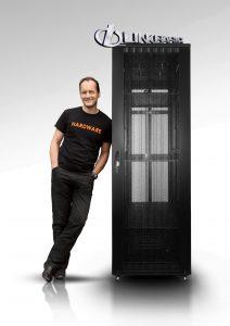 (Bild: IT-Budget GmbH)