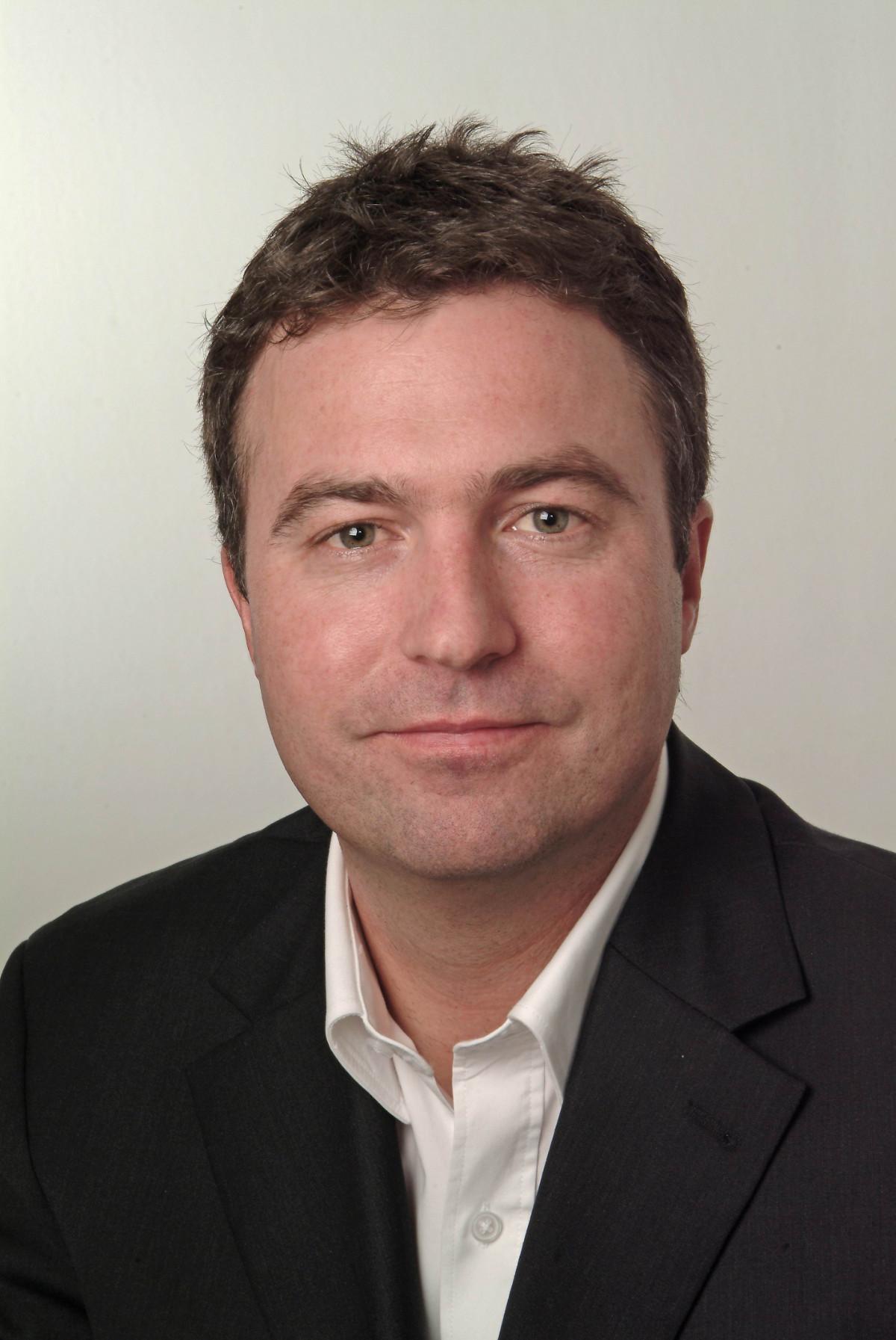 Micropelt unterzeichnet Kooperationsvertrag mit Eaton