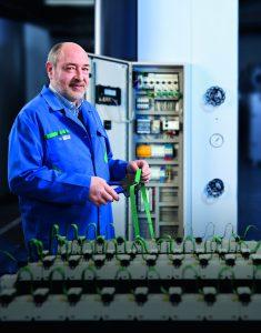 (Bild: Eaton Industries GmbH)