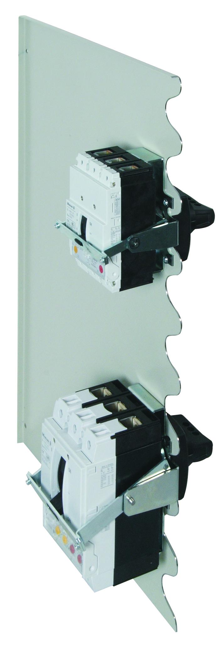 gro z gig hauptschalter des leistungsschalters bilder schaltplan serie circuit collection. Black Bedroom Furniture Sets. Home Design Ideas