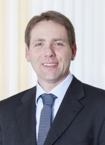 Jokari-Geschäftsführer Carsten Bünnigmann (Bild: Jokari Krampe GmbH)