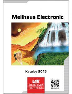(Bild: Meilhaus Electronic GmbH)