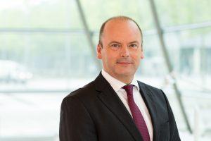 Aucotec: Zwei neue Tochtergesellschaften