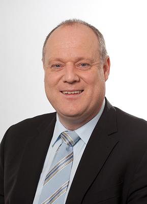 Siemens wird strategischer Partner von GlaxoSmithKline