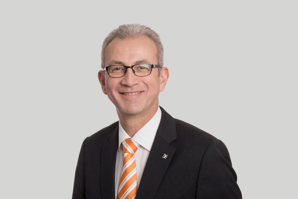 Weidmüller: Neuer Distribution Manager
