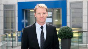 ZVEI: Elektroindustrie startet mit Bestellplus ins zweite Halbjahr
