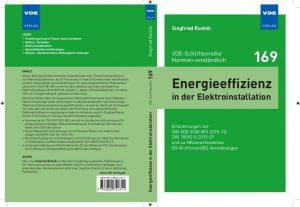 VDE-Schriftenreihe im neuen Design