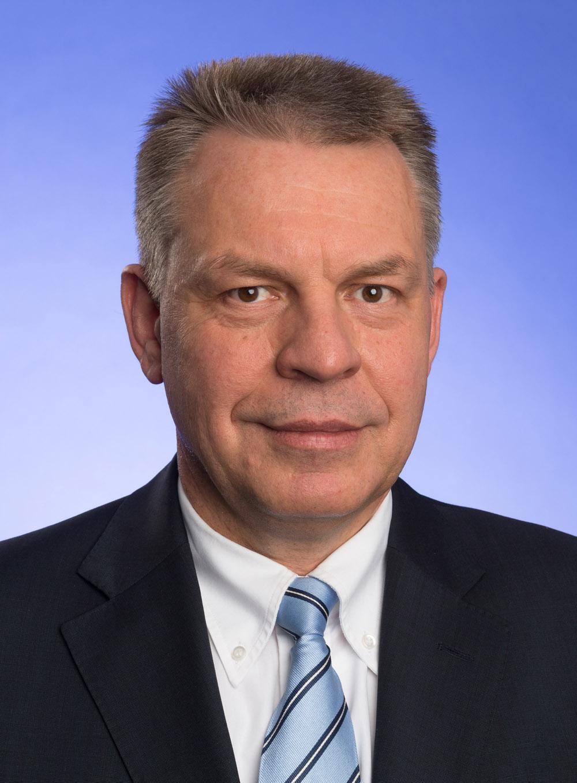 Deutsche ABB mit positiver Geschäftsentwicklung