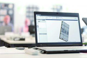 Hager: Gratis-Online-Seminare bieten Training in Echtzeit