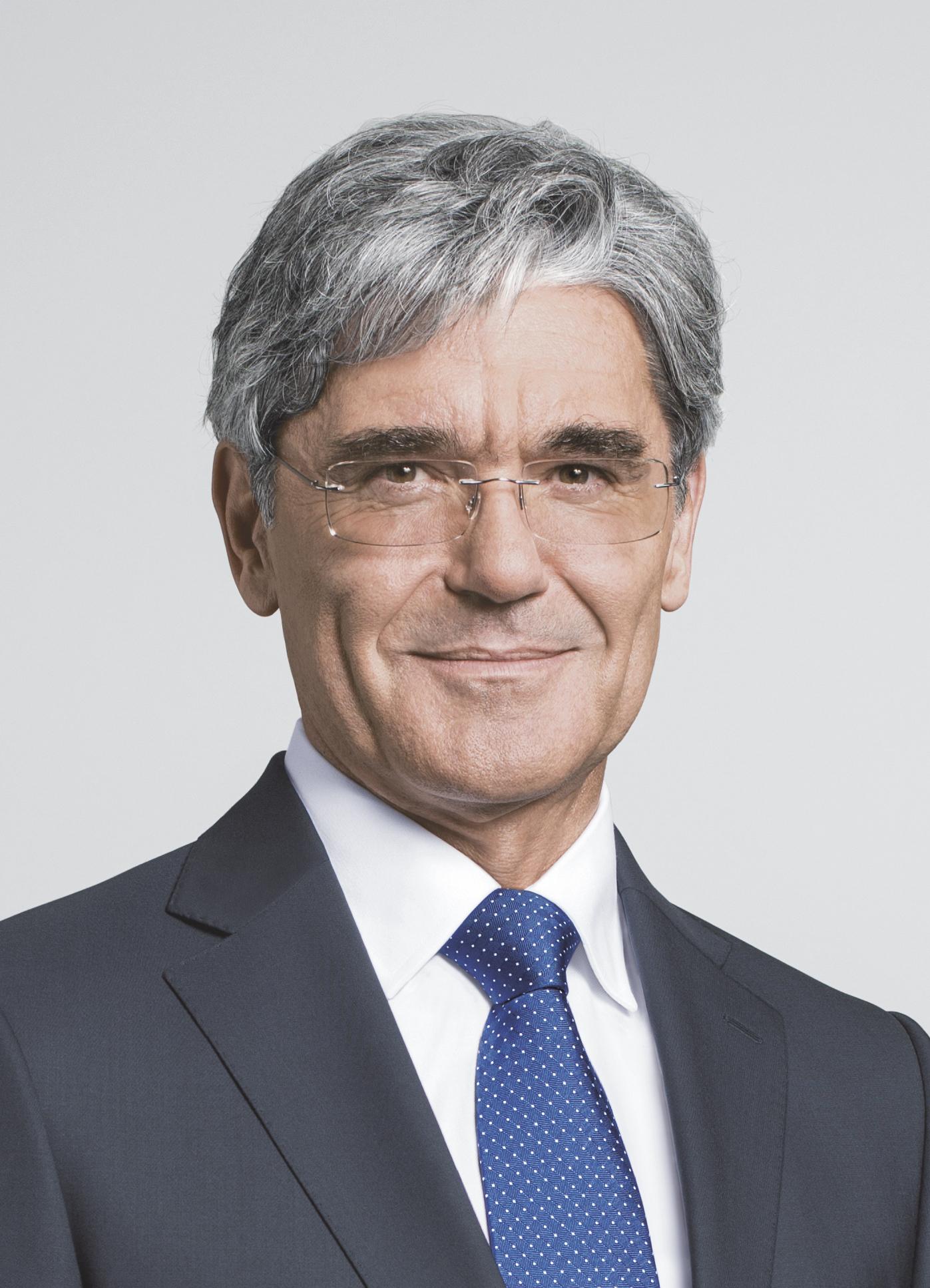 Siemens steigert Auftragseingang und Umsatz im 2. Quartal 2016