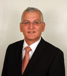 VDE|DKE stellt Geschäftsführer des Standardization Council I 4.0