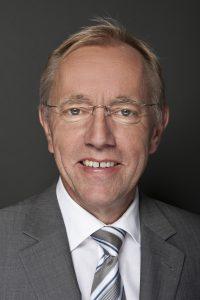 VDMA: Lichtblick bei deutschen Kunden