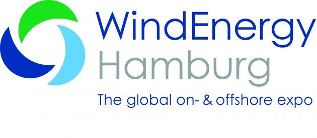 WindEnergy Hamburg zeigt Lösungen zur Energieversorgung