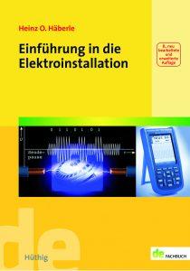 (Bild: Hüthig Verlag GmbH)