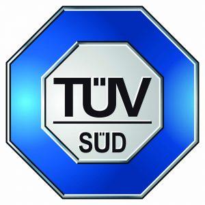 (Bild: TÜV Süd Product Service GmbH)