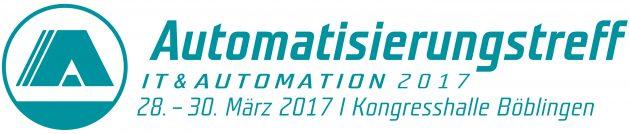 Automatisierungstreff 2017