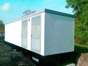 Gesamtpaket für Energiedienstleister