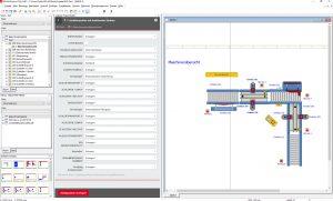 Eplan Cogineer, die neue Automatisierungsl?sung, ist voll integriert in die Eplan Plattform. (Bild: Eplan Software & Service GmbH & Co. KG)