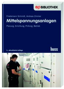 (Bild: Huss-Medien GmbH)