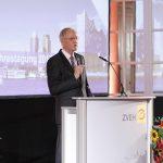 E-Handwerke: Digitalisierung und Qualifizierung im Fokus