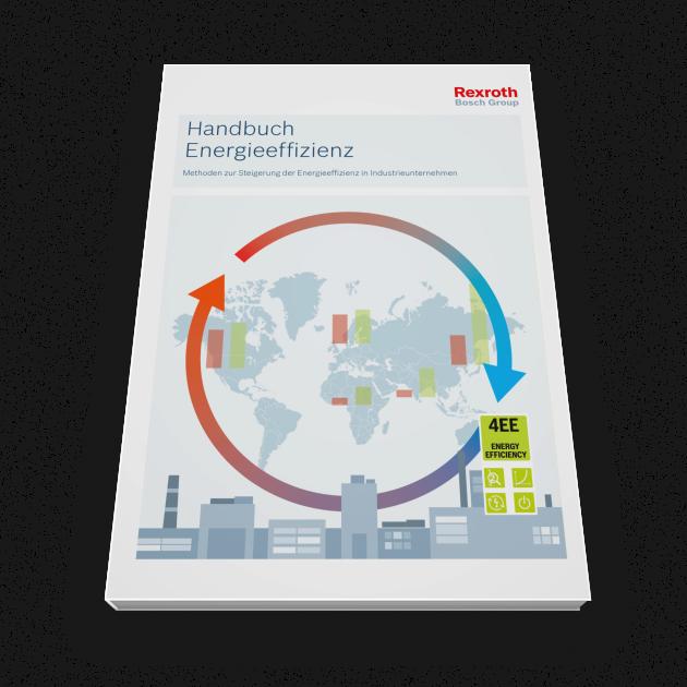 Handbuch Energieeffizienz
