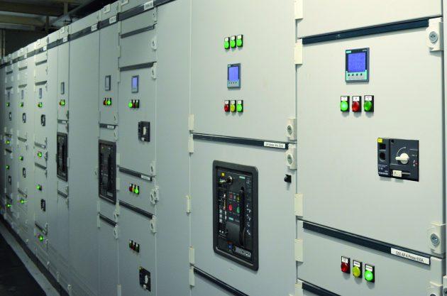 Siemens steigert Energieeffizienz in türkischer Zuckerfabrik