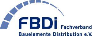 (Bild: Fachverband der Bauelemente Distribution e.V.)
