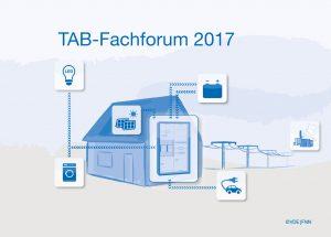 Das Forum Netztechnik/Netzbetrieb im VDE (FNN) arbeitet an einer Weiterentwicklung von Kundenanlagen und Netzen hin zu einem Gesamtsystem. (Bild: VDE|FNN)