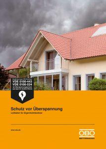 (Bild: Obo Bettermann Vertrieb Deutschland GmbH & Co. KG)