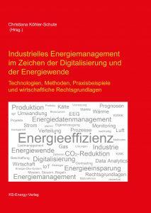 (Bild: KS-Energy-Verlag)