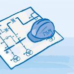 VDE-Institut und VDE|FNN kooperieren beim Technischen Sicherheitsmanagement (TSM)