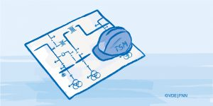 VDE-Institut und VDE FNN kooperieren beim Technischen Sicherheitsmanagement (TSM)