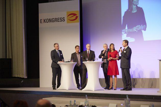 ZVEH: Bonner Erklärung zur Digitalisierung