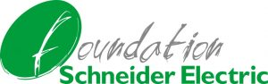 Schneider Electric auf der Weltklimakonferenz COP 23 in Bonn