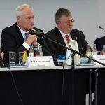 Maschinenbau: Exporte bleiben Erfolgsgarant