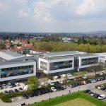 Weidmüller verstärkt Zusammenarbeit mit Hochschulen in Ostwestfalen-Lippe
