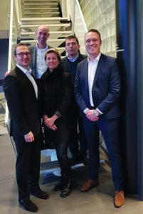 (Bild: Dehn + Söhne GmbH + Co. KG)