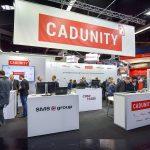 Neuer E-CAD-Marktplatz