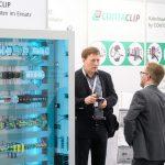 All About Automation Friedrichshafen: erneut überzeugend